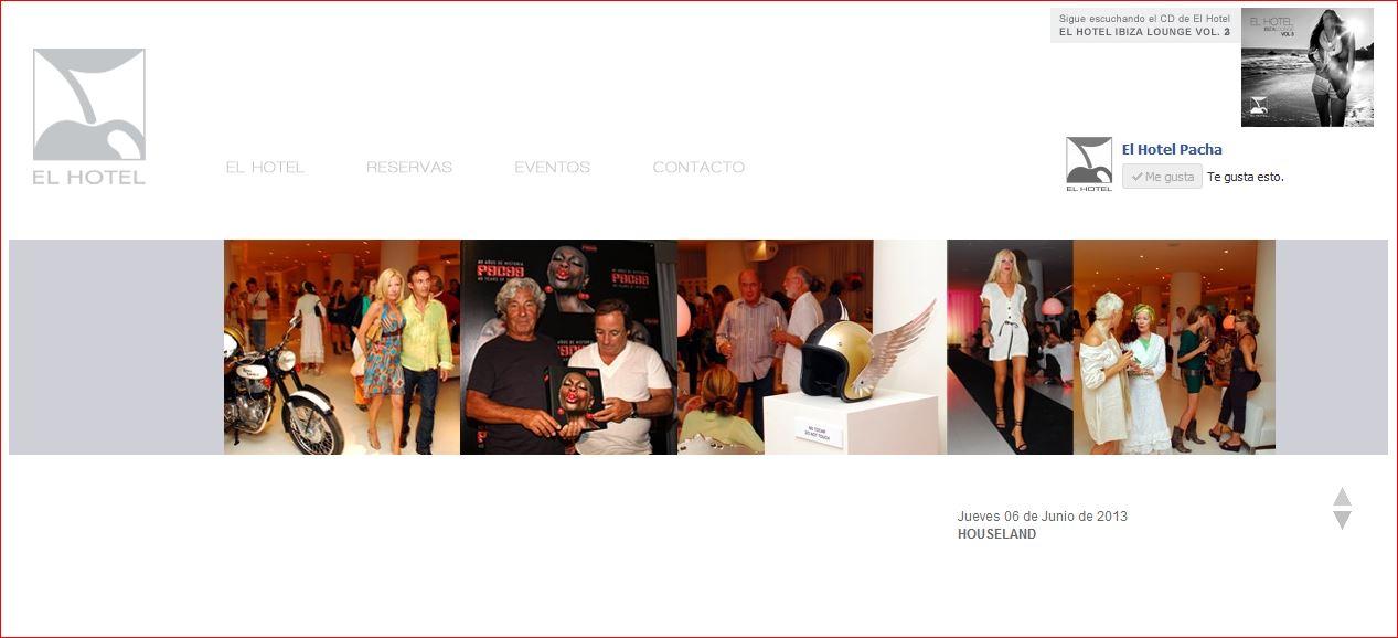 web_hotel_pacha_inauguración_HOUSELAND_6_junio