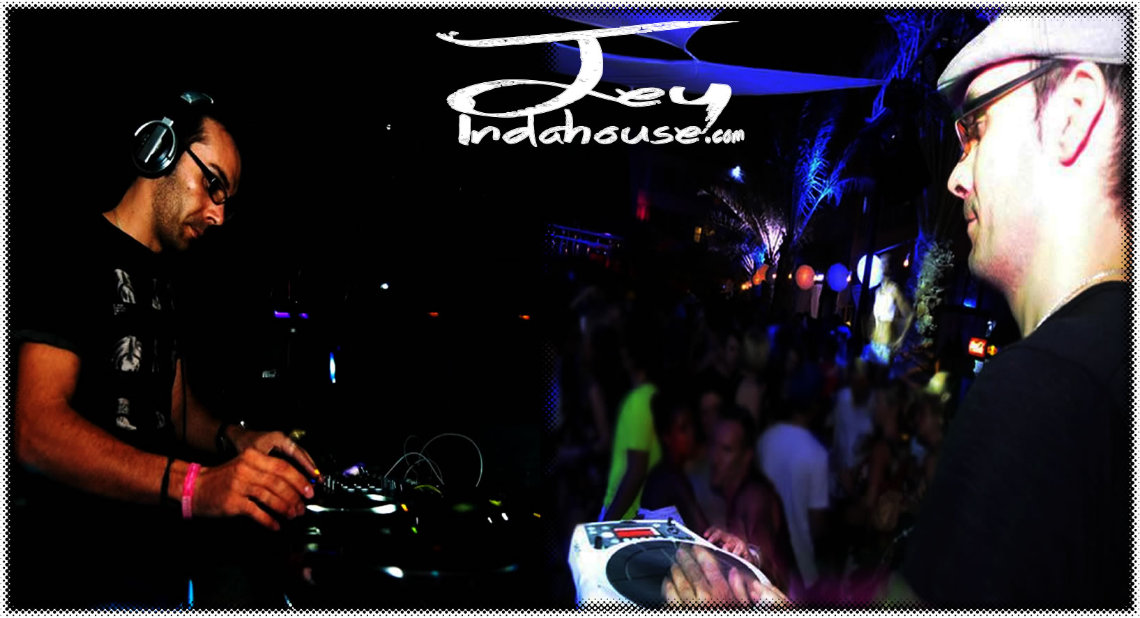 Jey_Indahouse_DJ_vs_Percussion_2015_+_logo