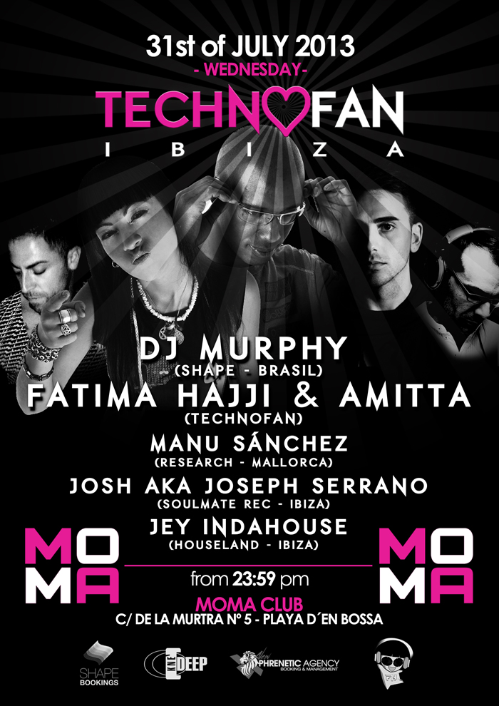 Moma_-Ibiza_-_Technofan_31_July